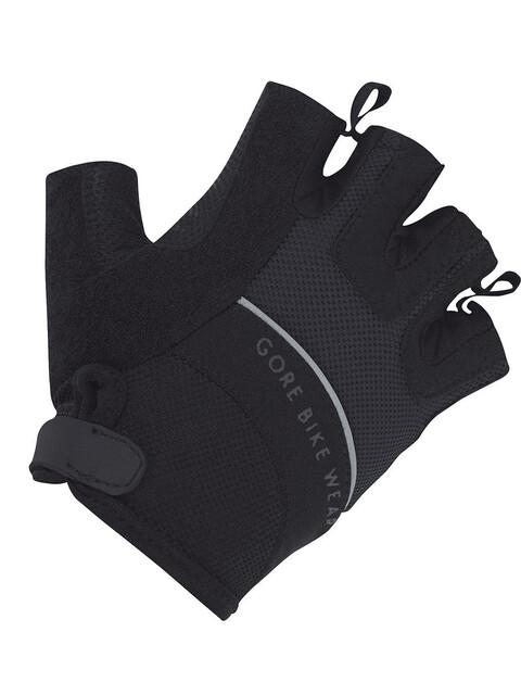 GORE BIKE WEAR Power Gloves Lady black